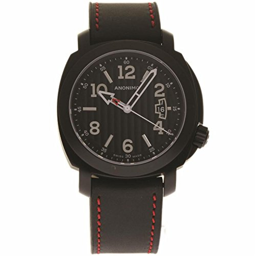 anonimo-sailor-swiss-automatic-mens-watch-am200002012a01-certified-pre-owned