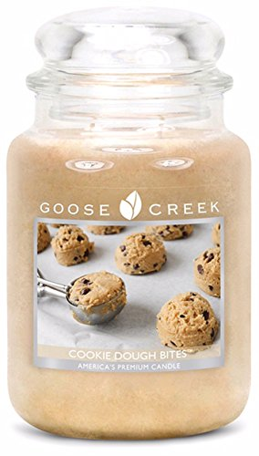 Goose Cookie - 1