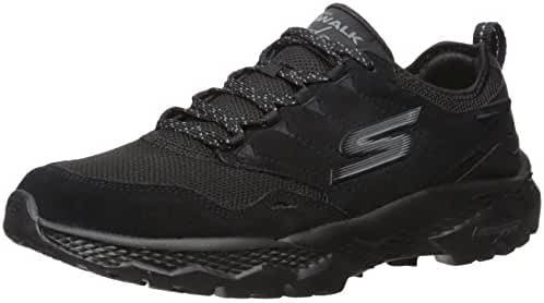 Skechers Performance Men's Go Outdoor-Voyage Walking Shoe