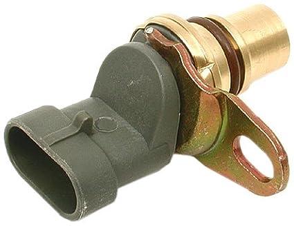 Delphi SS10005 Engine Camshaft Position Sensor