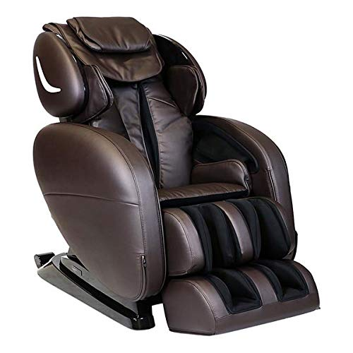 [TOP 10] Best Infinity Massage Chair in 2021 - [Opinion & Guide]