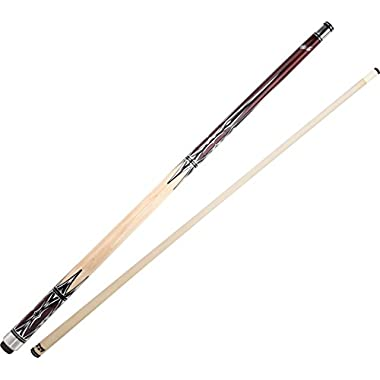 used meucci pool cues | Compare Prices on GoSale com