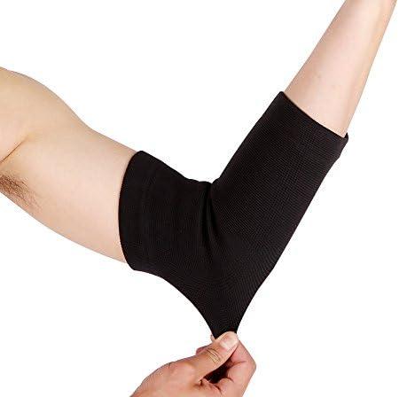 Arm Elbow High Compression Sleeve