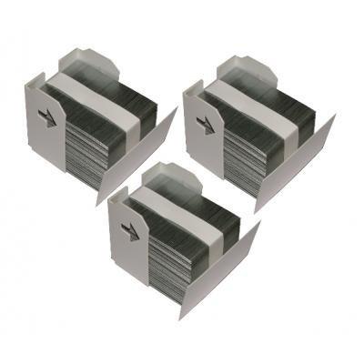 konica-staple-cartridge-4623361