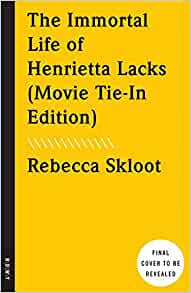 Immortal the audiobook lacks henrietta free of life download