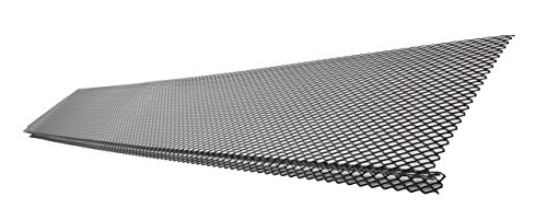 Amerimax Home Products 636025 Lock-in Gutter Guard, Black by Amerimax Home Products (Image #5)