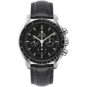 Omega 311.33.42.30.01.001 Speedmaster Moonwatch - Reloj de pulsera. 1