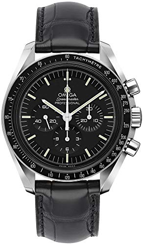 Omega Speedmaster Professional Moonwatch 311.33.42.30.01.001 by Omega