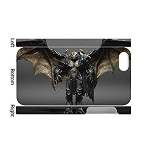 Creative Phone Cases For Girly Printing Jupiter Ascending For Iphone 4 4S Choose Design 1-1