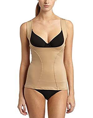 Dream WYOB Torsette, Body Beige