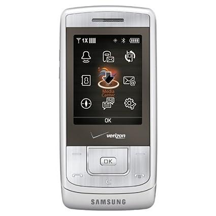 samsung slide phones. verizon samsung sway u650 slider phone slide phones -