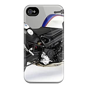CaterolineWramight Design High Quality The New Bmw F 800 R Covers Cases With Excellent Style For Iphone 6 Plus