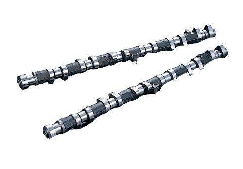 HKS 22002-AM012 Camshaft