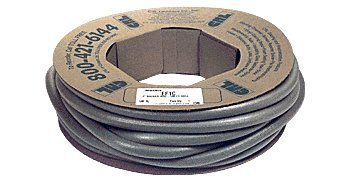 1'' Closed Cell Backer Rod - 100 ft Roll by C.R. Laurence