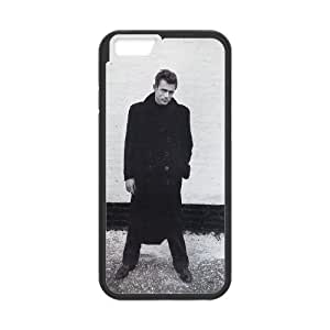 "LSQDIY(R) james dean iPhone6 Plus 5.5"" Phone Case, Cheap iPhone6 Plus 5.5"" Hard Back Case james dean"