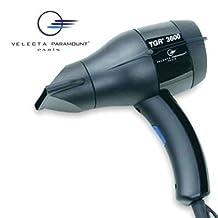 Velecta Paramount Professional Super-Lightweight Hair Dryer - TGR3600