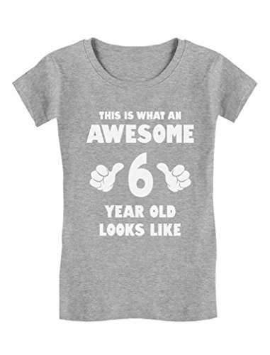Best Girls Novelty T-Shirts