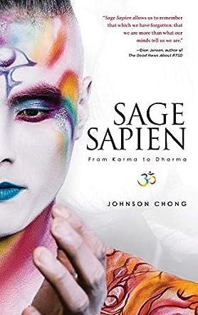 Sage  Sapien