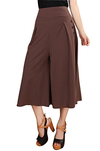 extra large pants for women - 9