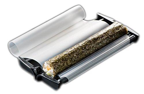 - Easy Sushi 8507 3.5 cm Roller, 1.4
