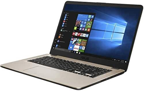 Asus Notebooks 90nb0g14-m00620 15.6