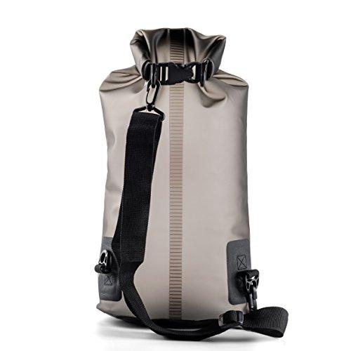 dry-bag-10l-non-toxic-no-pvc-tpu-drysak-by-barlii
