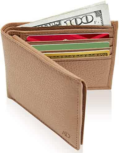 194bdcd9dadf Shopping Greens or Beige - Last 90 days - Wallets, Card Cases ...