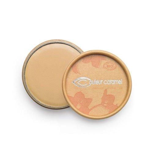 Couleur Caramel Correttore 09 Golden Beige 3.5g 46229