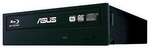 Asus BC-12B1ST Blu-Ray Combo Lecteur Blu-ray interne SATA Noir