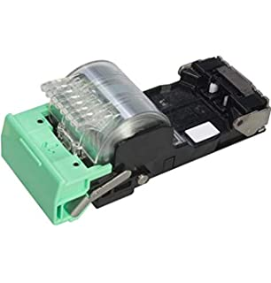 Amazon.com: Ricoh Staple Refill tipo M 5-Pack: Office Products
