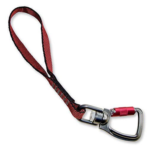 Kurgo Swivel Tether Seat Belt