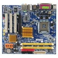 INTEL 945GZ MOTHERBOARD DOWNLOAD DRIVER