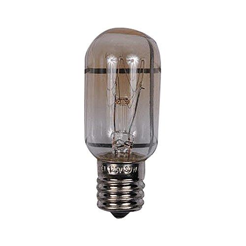 Frigidaire 5304464090 Light Bulb Microwave (Frigidaire Microwave Light Bulb compare prices)