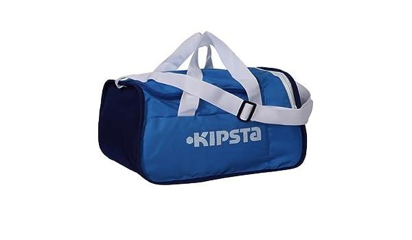 Kipsta - Bolsa para balón de fútbol (20 L): Amazon.es: Deportes y ...