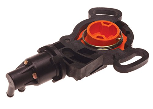 Price comparison product image ACDelco 14057219 GM Original Equipment Automatic Transmission Vacuum Regulator Valve