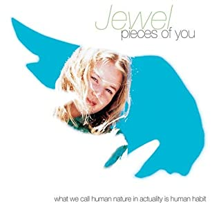 Pieces of You [2 LP]