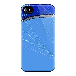 New Shockproof Protection Cases Covers For Iphone 6/ The Wing Cases Covers