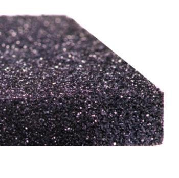 (Firm High Density Foam 0.25