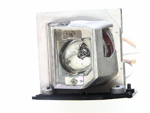 Acer EC.K0700.001 200W P-VIP Projector Lamp ()
