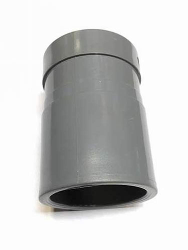 Amazon.com: CPVC - Adaptador de tubería para calentadores de ...