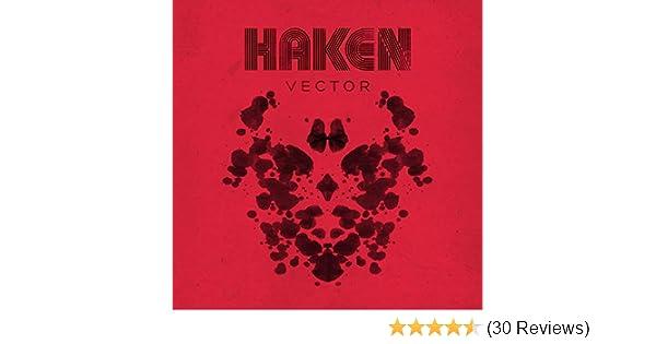 Vector Deluxe Edition By Haken On Amazon Music Amazoncom