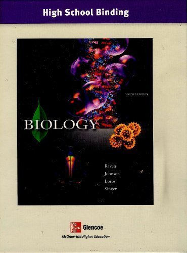 Biology (High School Binding)