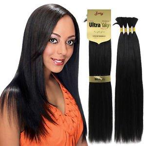 Amazon.com : Zury Human Hair Weaving Ultra
