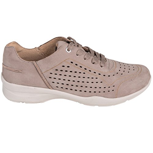 serval Earth Shoes Shoes Earth Taupe serval serval Earth Taupe Shoes Taupe qxFIwFrUY
