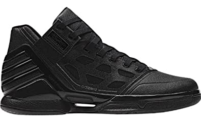 newest collection 55987 dc572 Adizero Rose 2 Mens Basketball Shoe ...