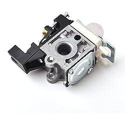 Carb Carburetor For Zama RB-K93 Fit For Echo SRM-225 SRM-225i String Trimmer