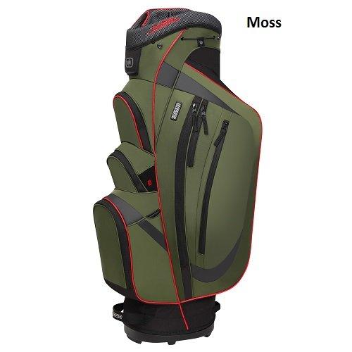 OGIO-Golf-2017-Shredder-Cart-Bag