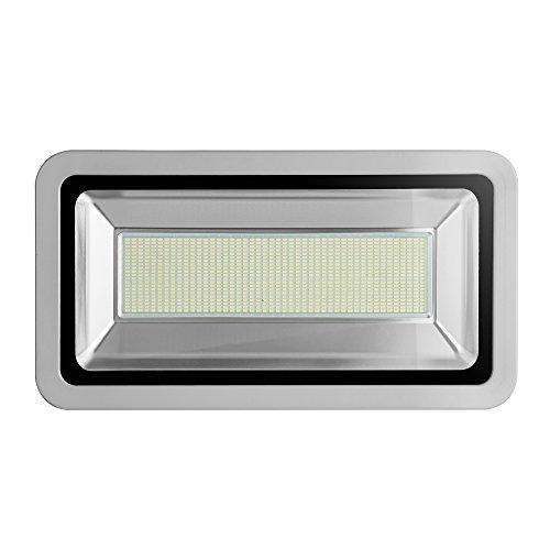 10/20/30/50/100/150/200/300/500W LED Flood Lights, 1000LM