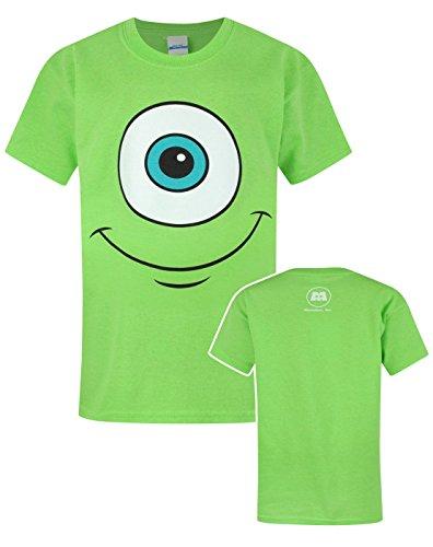 boo shirt monsters inc - 2