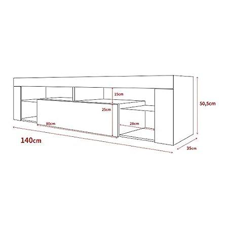 59024099420195903025007106 selsey hugo tv lowboard tv. Black Bedroom Furniture Sets. Home Design Ideas